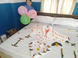 Hospitality College Butwal : Diploma in Hotel Management (DHM) Butwal