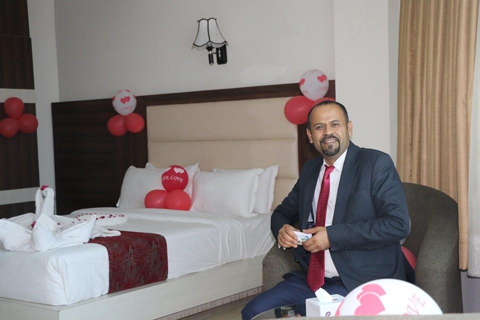 Hotel Management College Butwal